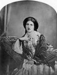 Isobella Beeton