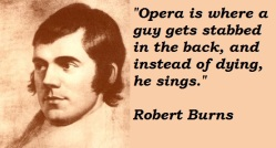 Robert-Burns-Quotes-1