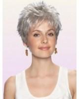 like this wig - Copy